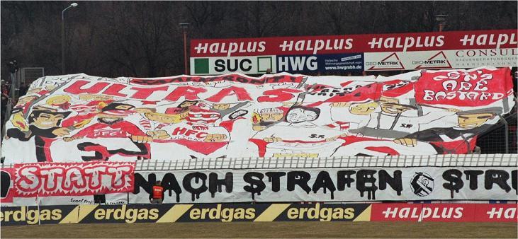 kurt wabbel stadion halle